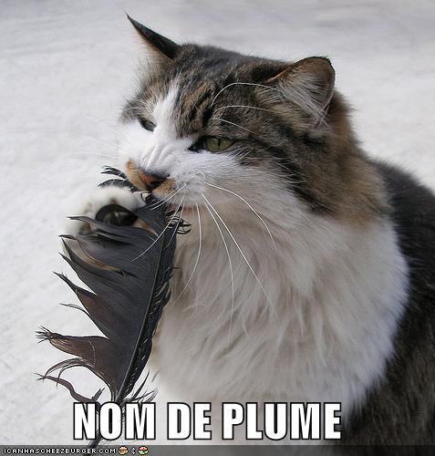 nomdeplume.jpg